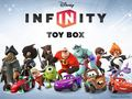 Hot_content_disney_infinity_toy_box_app