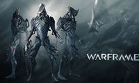 Article_list_warframe