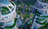 Article_list_simcity_cities_of_tomorrow