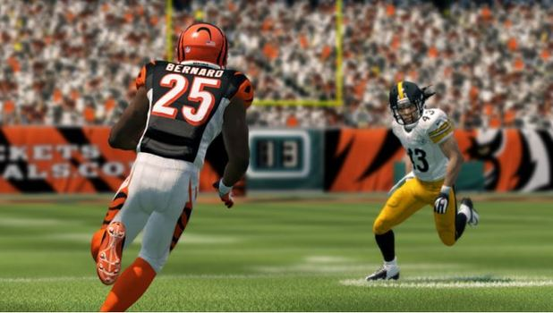Madden NFL 25 Screenshot - 1153495