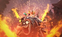 Article_list_rayman_legends_-_feature