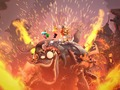 Hot_content_rayman_legends_-_feature