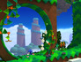 Gallery_small_28412skyroad_zone2_130830_06
