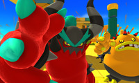 Article_list_28419slw_cutscene_zavok03