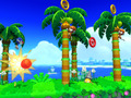 Hot_content_28430tropicalcoast_zone4_130830_07
