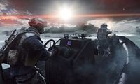 Article_list_battlefield_4_vehicle