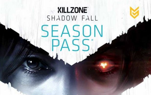 Killzone: Shadow Fall Screenshot - 1153617