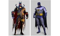 Article_list_batman_playstation_exclusive_knightfall_pack