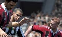 Article_list_fifa14