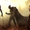 Injustice: Gods Among Us Screenshot - Injustice: Gods Among Us - Batman and friends