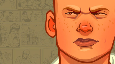 Bully Screenshot - Bully - Jimmy Hopkins