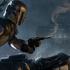 Star Wars 1313 Screenshot - Boba Fett In Star Wars 1313