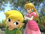 Gallery_small_toon_link_and_princess_peach