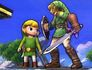Gallery_small_toon_link_and_traditional_link_on_3ds