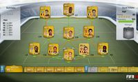 Article_list_fifa_14_ultimate_team