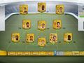 Hot_content_fifa_14_ultimate_team