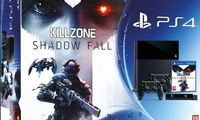 Article_list_ps4_killzone_shadow_fall_bundle