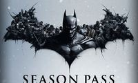 Article_list_batman_arkham_origins_season_pass