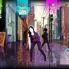 Just Dance 2014 Screenshot - 1153694