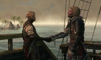 Article_list_adewale_and_captain_edward_kenway