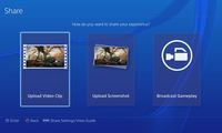 Article_list_ps4_ui_video_sharing