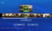 Article_list_ps4_ui_video_editing