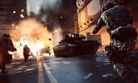 Article_list_battlefield_4_conquest