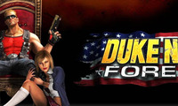Article_list_dukenukemforeverfeature