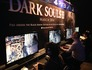 Dark Souls 2 - Game Play