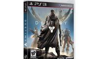 Article_list_destiny_ps3_box_art