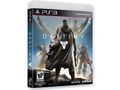 Hot_content_destiny_ps3_box_art