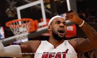 Article_list_nba_2k14_lebron_james_next-gen
