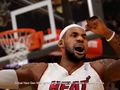 Hot_content_nba_2k14_lebron_james_next-gen