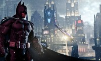 Article_list_news-batman-arkham-origins