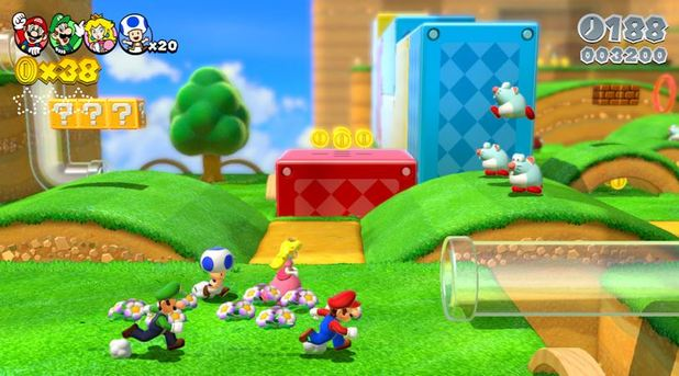 Article_post_width_super_mario_3d_world
