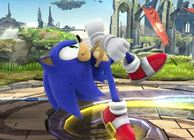 Sonic Super Smash Bros.