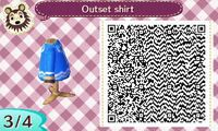 Article_list_outset_shirt