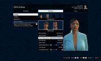 Article_list_gta_online_character_creation
