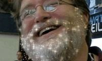 Article_list_gabe_newell
