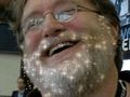 Hot_content_gabe_newell