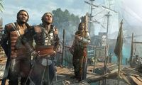 Article_list_assassins_creed_4