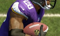 Article_list_adrian_peterson_next-gen_madden_nfl_25