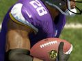 Hot_content_adrian_peterson_next-gen_madden_nfl_25