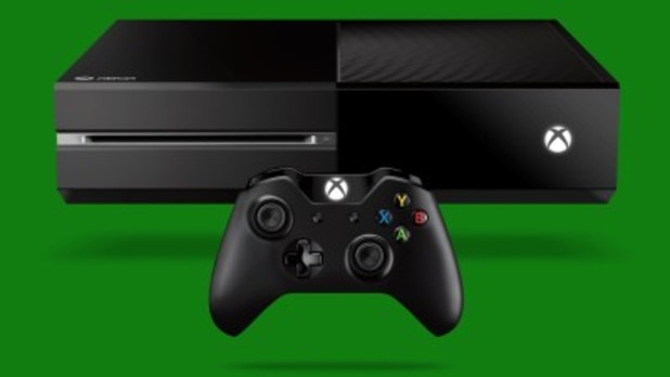 Article_post_width_news-xbox-one
