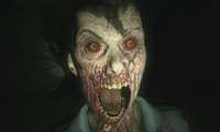 Article_list_zombiu_-_wii_u_-_feature