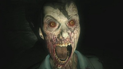 ZombiU Screenshot - 1153974
