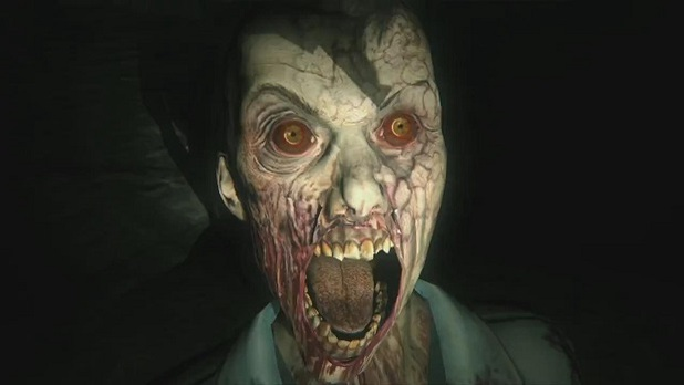 ZombiU Screenshot - 1153975