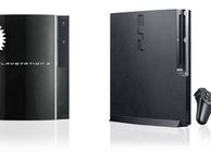 PS3 system update 4.50