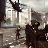 Battlefield 4 Screenshot - Battlefield 4 Beta