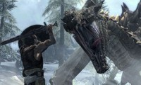 Article_list_news-skyrim